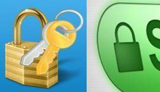 【资源分享】目前免费提供的SSL的商家