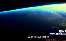 【电影分享】星球大战外传之侠盗一号百度资源下载