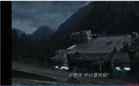 【电影分享】异形 契约超清1080P中文字幕百度云下载