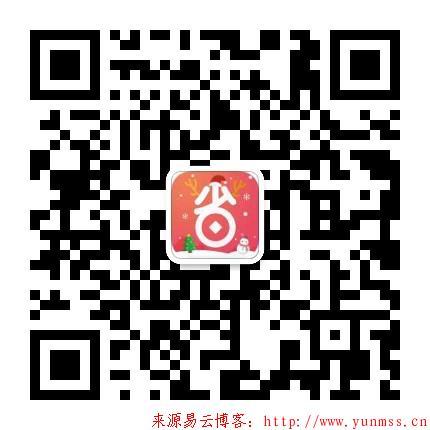 c87133e617c911590a760739b8ce86c.jpg